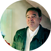 Pierre-Jean CLEMENT